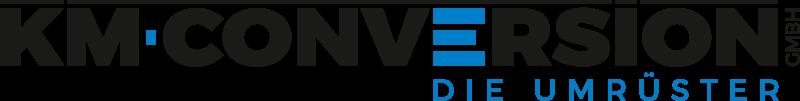 KM_Logo-800px