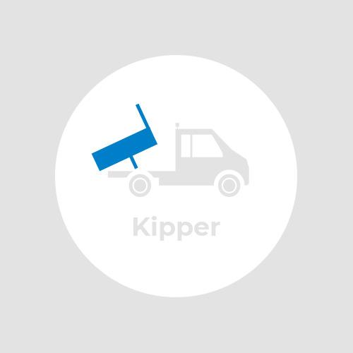 KM-E_Kipper_v3