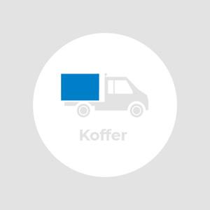 KM-E_Koffer_v3