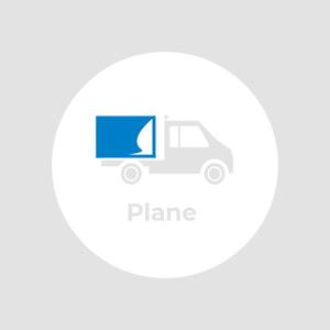 KM-E_Plane_v3