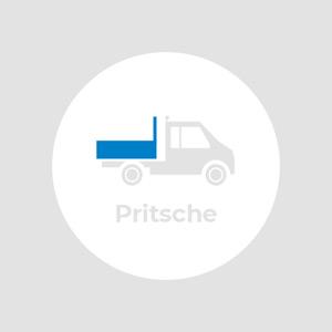 KM-E_Pritsche_v3
